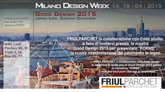 7970_Flyer_Milano2015+sito